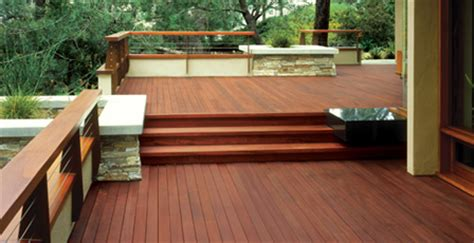 deck refresh  outdoor showcase inspirations behr paint