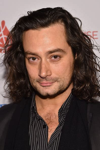 Constantine Maroulis Net Worth | Celebrity Net Worth