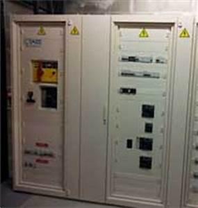 Les Travaux De Construction Normes De Cablage Electrique