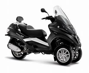 Permis Gros Cube Prix : acheter moto sans permis moto plein phare ~ Medecine-chirurgie-esthetiques.com Avis de Voitures