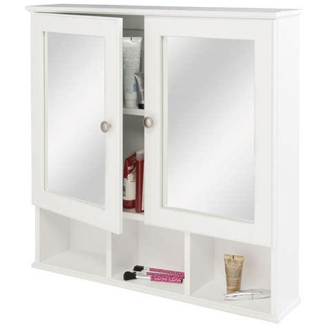 armoire de cuisine leroy merlin cuisine armoire de cuisine armoires and cuisine on