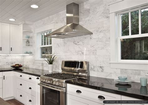 cost of kitchen backsplash backsplash cost calculator emrichpro com