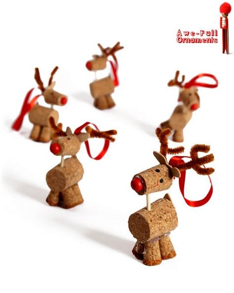 10 kids craft ideas for christmas gallery for home