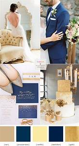 opulent blue and gold wedding theme With blue and gold wedding ideas