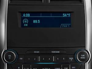 Image: 2015 Chevrolet Malibu 4-door Sedan LS w/1LS Audio