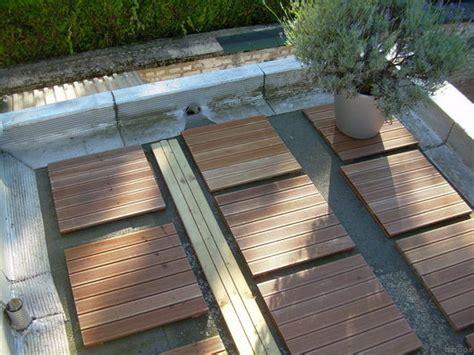 toiture terrasse 1 jpg