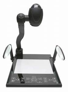 dc896 diggiditto smart document camera academic discount With inexpensive document camera