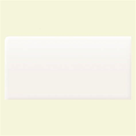 rittenhouse square tile home depot daltile rittenhouse square arctic white 3 in x 6 in