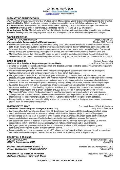 Resume Sample.docx | DocDroid