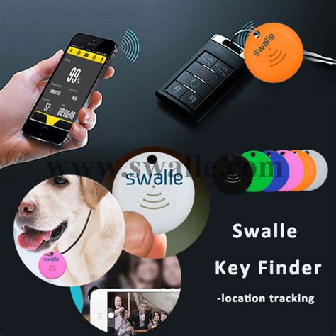 electronic cheap small gps key chain tracker mini