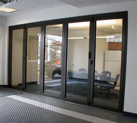 doors for walls interior design innovative wall sliding doors interior