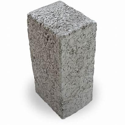 Solido Materia Block Tabicon Pesado Estados Imagenes