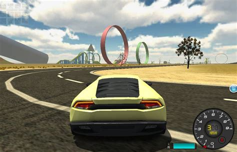 Madalin Stunt Cars 2 Unblocked Game At School