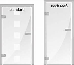 Glastür Mit Zarge : glast r mit wunschmotiv ~ Orissabook.com Haus und Dekorationen