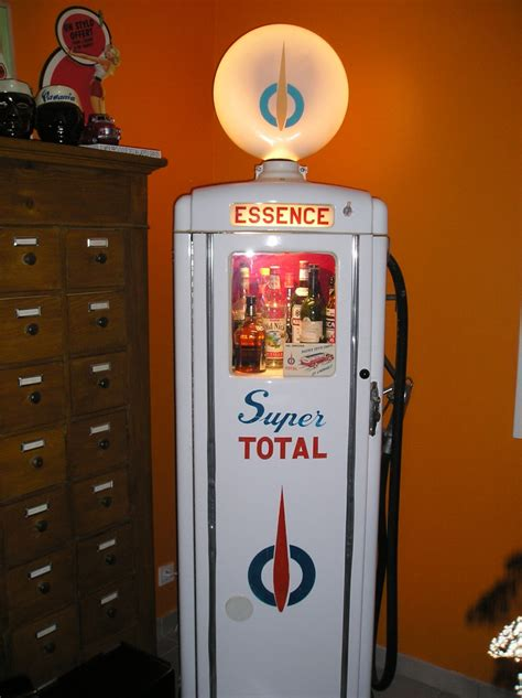 range cd pompe a essence pompe a essence range cds