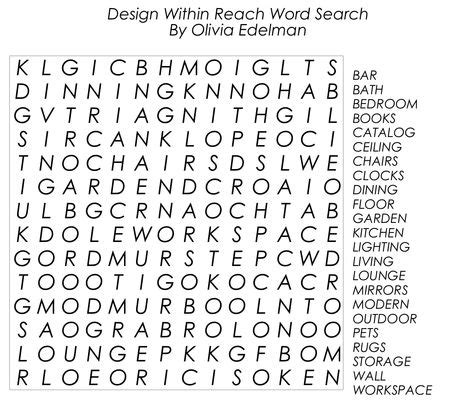 word search puzzles for grade 6 the best worksheets image collection download and share worksheets