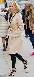 Naomi Watts in 'King Kong'.