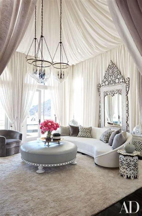 20 Dreamy Home Decor Ideen, Die Sie Hypnotisieren Werden
