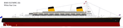 rms olympic 2 by mesanthroppee on deviantart