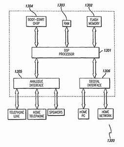 Melody Mobile Home Wiring Diagram