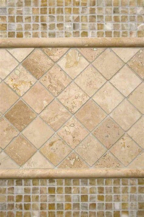 travertine bathroom tile ideas travertine tiles in the bathroom designs with