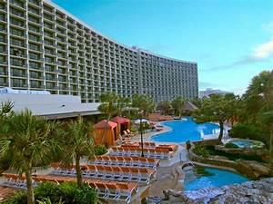 Hotel San Luis : san luis resort galveston island cond nast traveler ~ Eleganceandgraceweddings.com Haus und Dekorationen