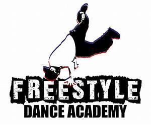 Classes & Regis... Freestyle Disco Dance Quotes