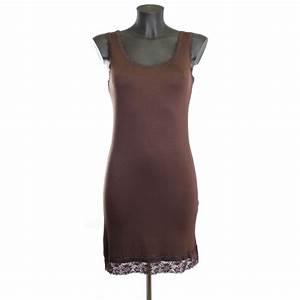 fond de robe dentelle a8530 grossiste pret a portercom With fond de robe dentelle