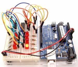 Controle Technique Ploemeur : 30 01 2015 prochain atelier arduino et robotique crepp ~ Nature-et-papiers.com Idées de Décoration