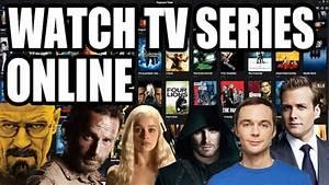 Schoener Fernsehen Com : illegale streaming szene juni 2018 ~ Frokenaadalensverden.com Haus und Dekorationen