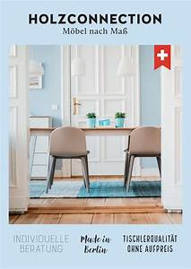 Sichtschutzzaun Höhe 250 : kleiderschrank h he 250 12 deutsche dekor 2018 online kaufen ~ Markanthonyermac.com Haus und Dekorationen