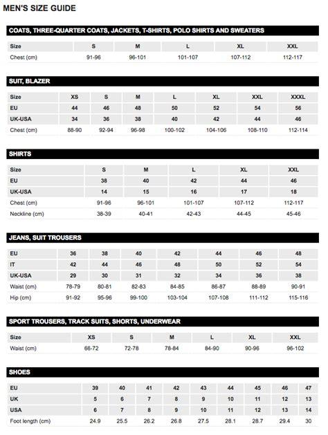 zara shoe size chart unouda