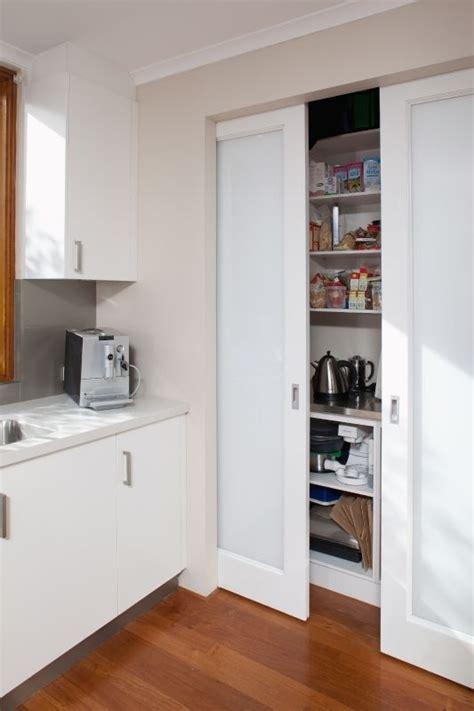 kitchen cabinet drawer best 25 kitchen sliding doors ideas on 2483