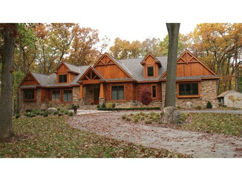country craftsman house plans this one is my favorite eplans country house plan