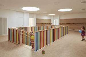 Alarmanlage Für Haus : haus f r kinder karlundp architekten m nchen ~ Buech-reservation.com Haus und Dekorationen