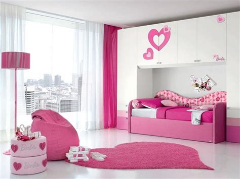paint colors selection  girly bedroom ideas  ideas