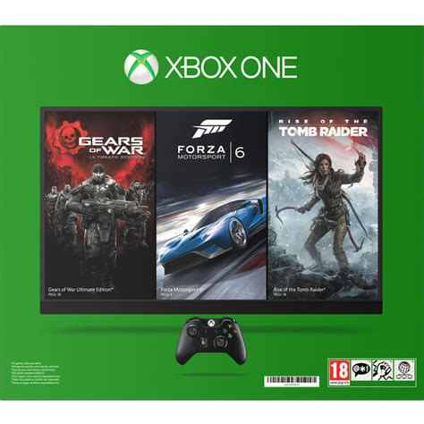 xbox name your game xbox one 500gb name your bundle consoles zavvi