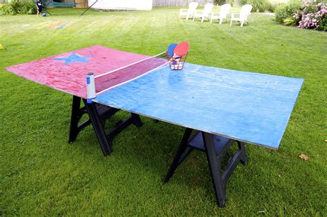 13 yard your family will flip for this summer hometalk