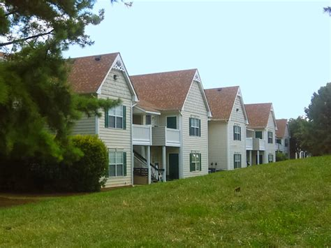 at home pineville the pines at carolina place pineville nc apartment finder 1377