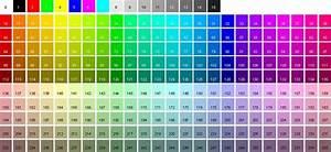 Farbpalette Für Wandfarben : rot blau gr n oder passende farbpaletten finden ~ Sanjose-hotels-ca.com Haus und Dekorationen