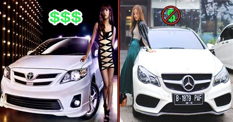12 Of The Cheapest Foreign Cars To Maintain (And 12 Of The ...