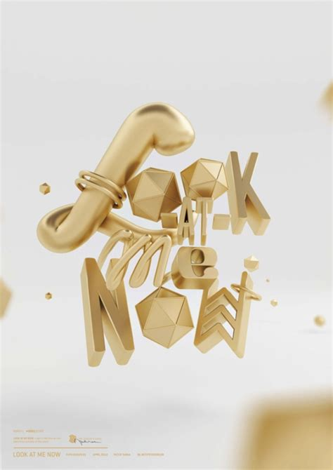 20 most useful 3d text effect photoshop tutorials developer s feed