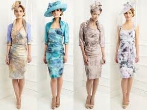 what to wear to a wedding guest no suit wedding guest attire what to wear to a wedding part 2