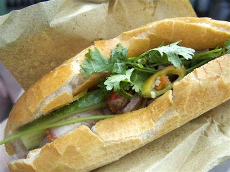 A Basic Introduction To Vietnamese Food  Recipes For