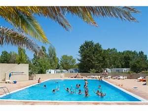 vacances camping m vacances villages vacances argeles With camping a argeles sur mer avec piscine 14 rosas espagne camping