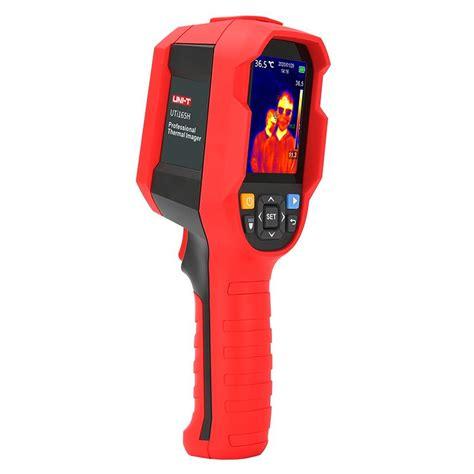 thermal imaging thermometer utih professional