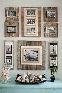 picture frame collage ideas Decor Ideas   Decorative Picture Frames   Coastal Frames