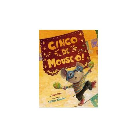 teaching preschoolers about cinco de mayo introduction to 817 | 38687af29aaa23d4474ac4c21f0ba45538c709ce large