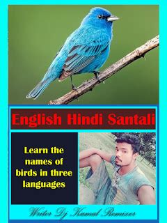 learn  names  birds  santhali languagewebsite seo