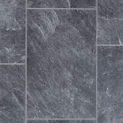 stoneinterior tilesslate tilesbrazilian black honed slate slate tile flooring in tile